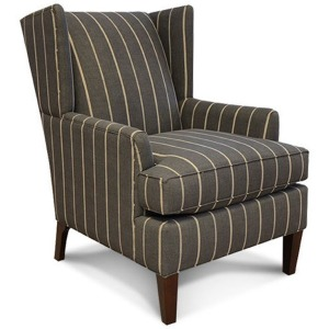 Shipley Arm Chair