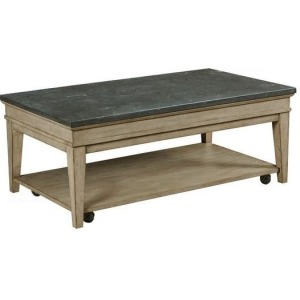 Riverstone Coffee Table