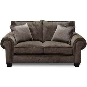 LARADO LOVESEAT