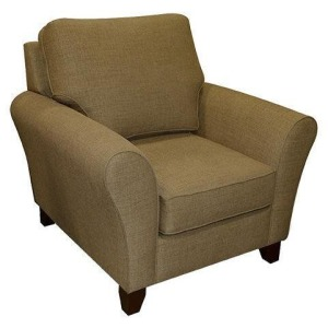 Paxton Accent Chairs