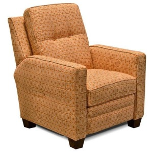 Murphy Reclining Arm Chair
