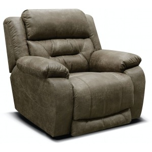 EZ Motion Minimum Proximity Recliner