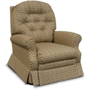Marisol Reclining Lift Chair