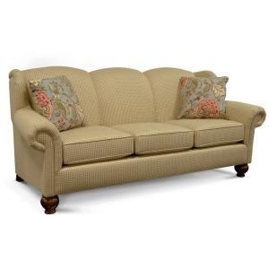 Fairview Sofa