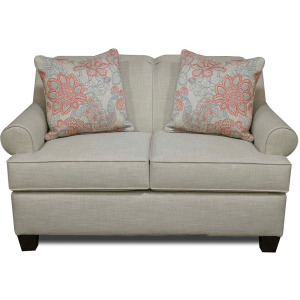Eleanor Loveseat