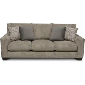 Luckenbach Sofa