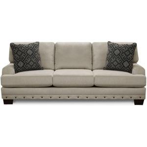 Esmond Sofa