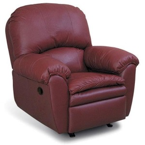Oakland Minimum Proximity Recliner
