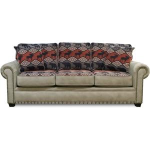 Jaden Sleeper Sofa