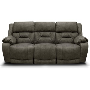 EZ Motion Double Reclining Sofa