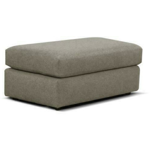 Anderson Large Ottoman