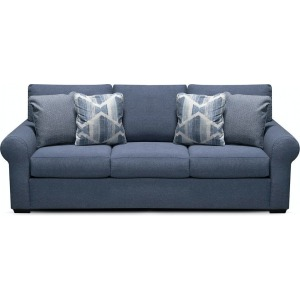 Ailor Sofa with Drop Down Tray