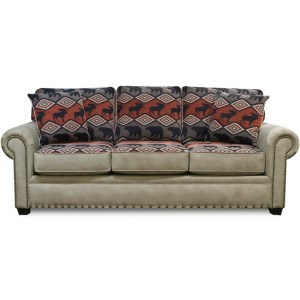 Jaden Sofa