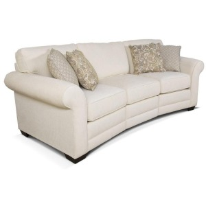 Brantley Conversation Sofa