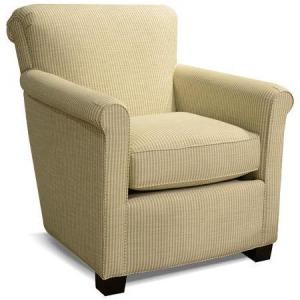 Cunningham Arm Chair
