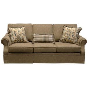 Cupp Sofa