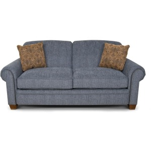 Philip Full Sleeper Sofa