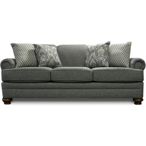 REED QUEEN SLEEPER SOFA