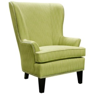 Saylor Arm Chair