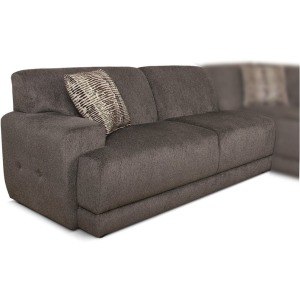 Cole Sectional Left Facing Sofa