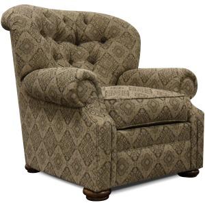 Neyland Chair