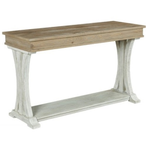 Cimarron Valley Sofa Table