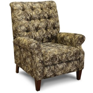 New Products Stella Chair