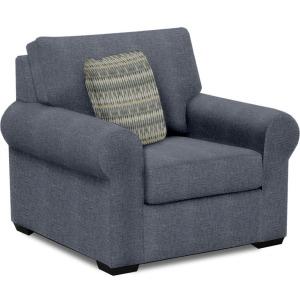 Ailor Chair