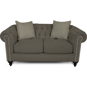 Brooks Loveseat