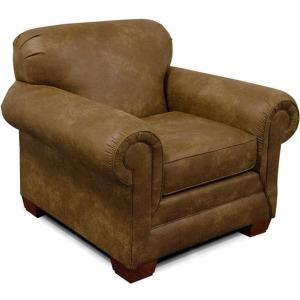 Monroe Chair - Standard Size