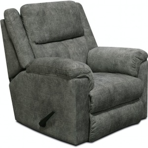 Swivel Gliding Recliner