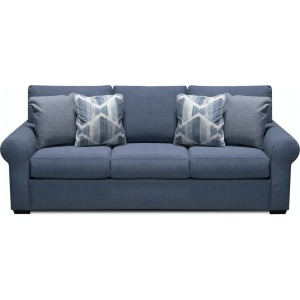 Ailor Sofa