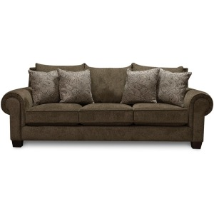 LARADO SOFA