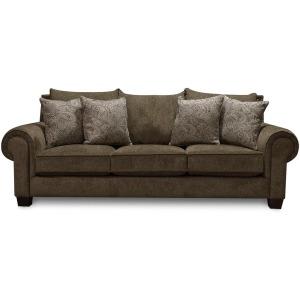 Del Mar Larado Sofa
