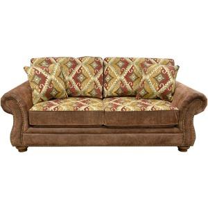 Jennings Sofa