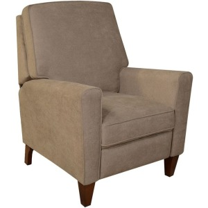 SoHo Living Collegedale Recliner