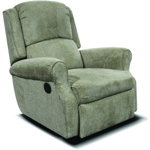Rocker Recliner Living Room