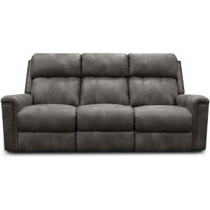 Dbl Recl Sofa