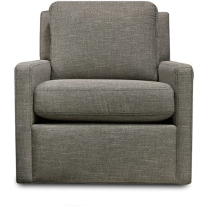 Quaid Swivel Chair