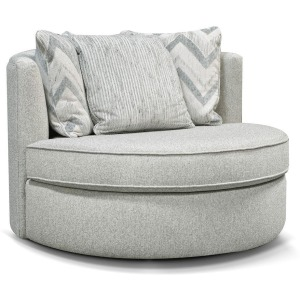 Alex Swivel Chair