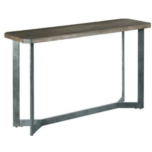 Benton Sofa Table