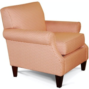 Lennie Chair