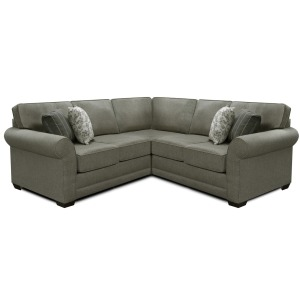 Brantley 3 PC Sectional