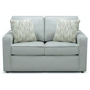 Norris Loveseat