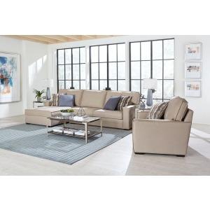 Lyndon 2PC Living Room Set
