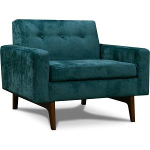 Milo Chair & 1/2