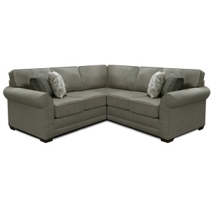 BRANTLEY POWER SECTIONAL