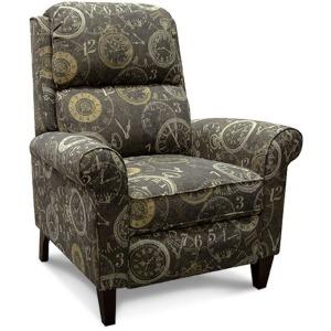 Kenzie Power Reclining Chair