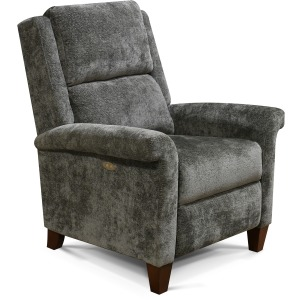 Wright Recliner