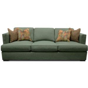 Keck Sofa